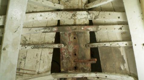 Forward-floors-before-restoration